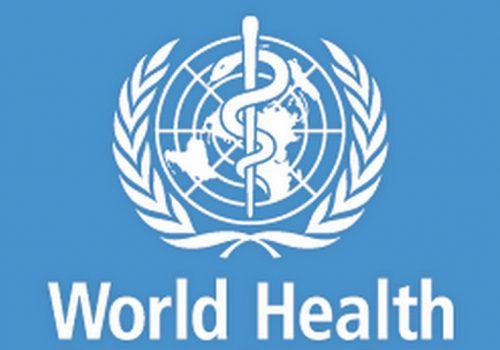 विश्व स्वास्थ्य सङ्गठनका ६५ कर्मचारी कोरोना भाइरसबाट सङ्क्रमित