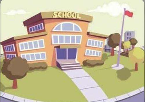 विभिन्न बहानामा शुल्क असुल्दै सामुदायिक विद्यालय