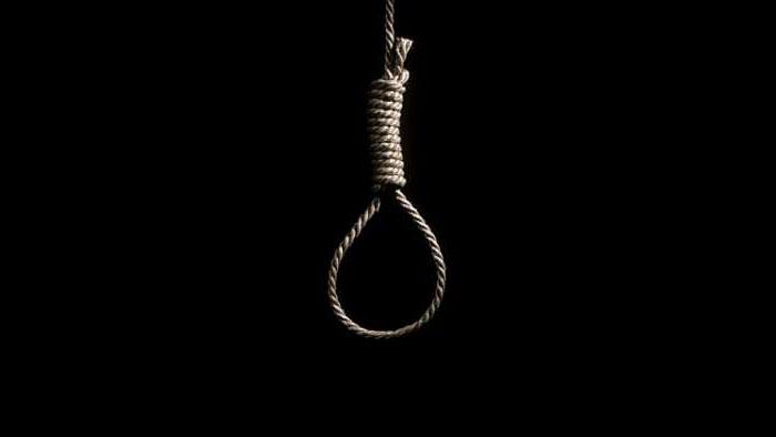 सरकारी बालगृहमा 'आत्महत्या'