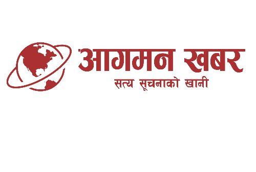 नेपाल-भारत सम्बन्ध: विदेश सचिवको भ्रमणले हार्दिकतातर्फ फर्कने अपेक्षा