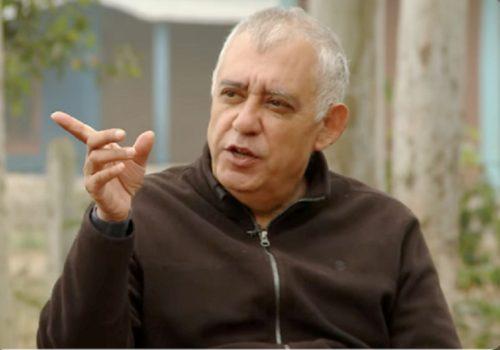 कसैलाई काखा र कसैलाई पाखा गर्ने पक्षमा कांग्रेस छैन – महामन्त्री कोइराला