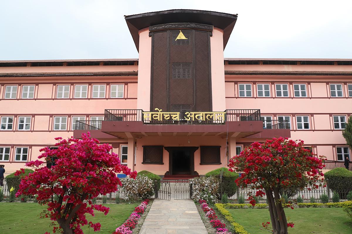 नेकपाको आधिकारिकता ऋषि कट्टेललाई, कसरी ब्युतिएला नेकपा एमाले र माओवादी केन्द्र ?