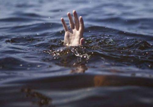 सेती नदीमा अटो रिक्सा खस्दा १ जनाको मृत्यु, ४ घाइते