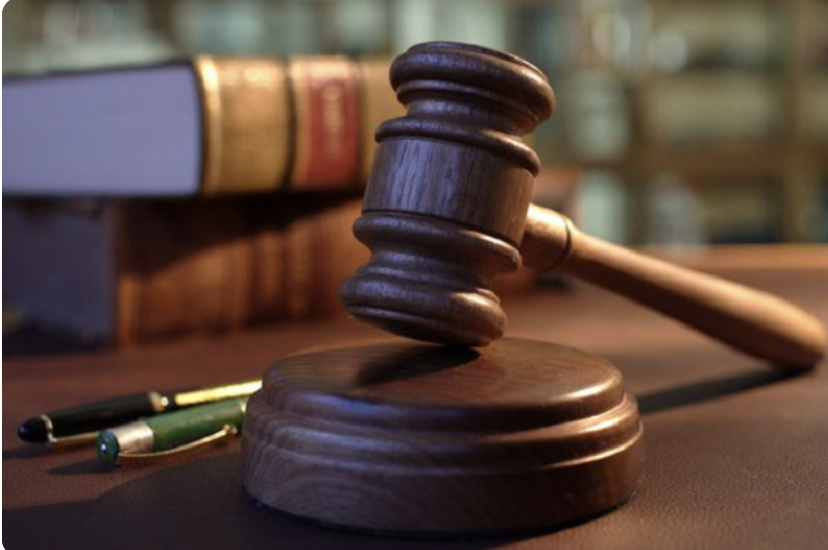 गाउँपालिका उपाध्यक्ष विष्ट अदालतको आदेश अनुसार पुनर्बहाली