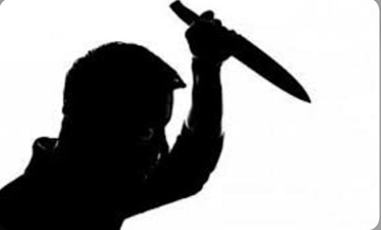 लिबिया सरकारका गृहमन्त्री फाथी बाशाघाको हत्या प्रयास