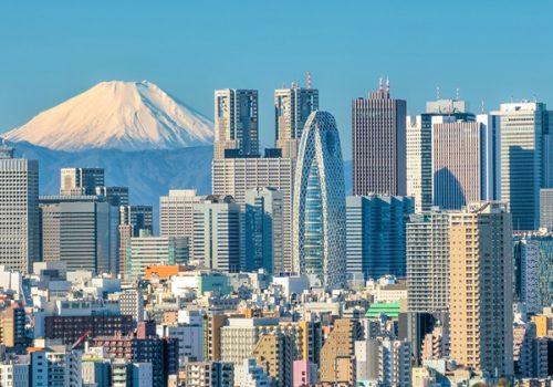 टोकियोमा मार्च २१ तारिखसम्मका लागि सङ्कटकाल घोषणा