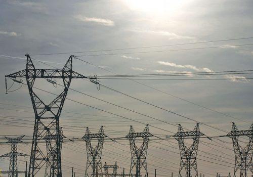 म्रिस्तीखोलाको व्यावसायिक विद्युत् उत्पादन सुरु