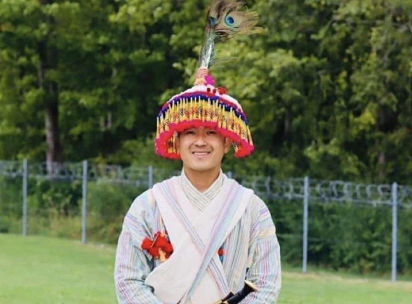 किरातीहरुको सांस्कृतिक बिम्ब, हिन्दु धर्मसंस्कृती र चाडको व्याख्या