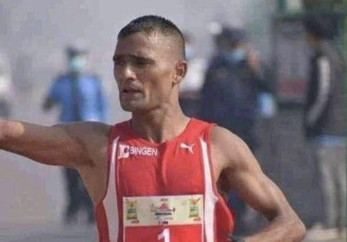 जापानमा आयोजना हुने ओलम्पिकका लागि नेपालबाट गोपीचन्द्र छनोट