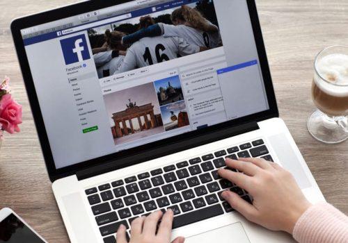 अस्ट्रेलियामा गुगल र फेसबुकजस्ता संस्थालाई सञ्चारमाध्यमको प्रयोग गरेबापत शुल्क तिर्नुपर्ने कानुन पारित