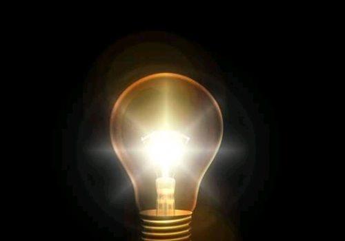 प्राधिकरणले तालिका जारी गर्दै विद्युत कटाैती, शनिवार २१ ठाउँमा विद्युत अवरुद्ध