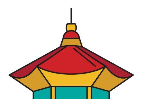 धार्मिक स्थल निर्माणको लागि विदेशमा रहेका नेपालिहरुद्धारा आर्थिक सहयोग