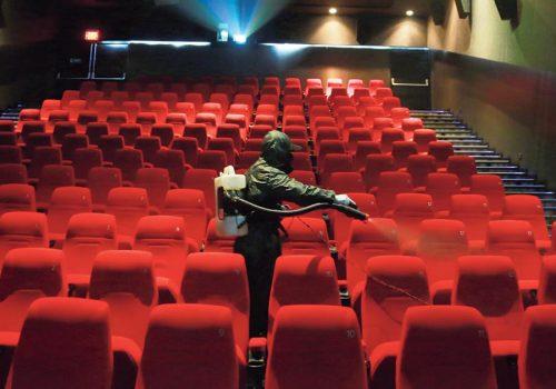 काभ्रेको भैँसेपाटीमा 'मिनी फिल्मी सिटी'को प्रक्रिया शुरु