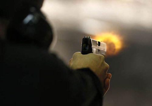 अमेरिकामा एक नेपालीसहित ४ जनाको गोली लागि मृत्यु