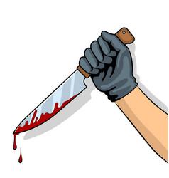 कञ्चनपुरको बेलौरीमा फरुवा प्रहार गरी आफ्नै श्रीमानको  हत्या