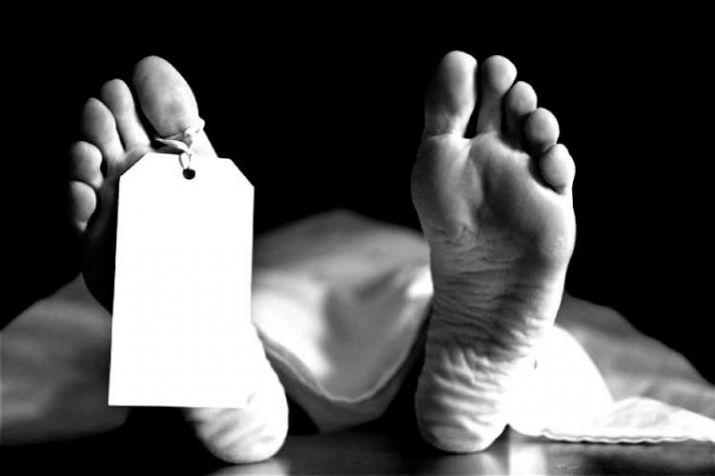 विराटनगरको  नोबेल अस्पतालमा ४ जना कोराना संक्रमितको मृत्यु