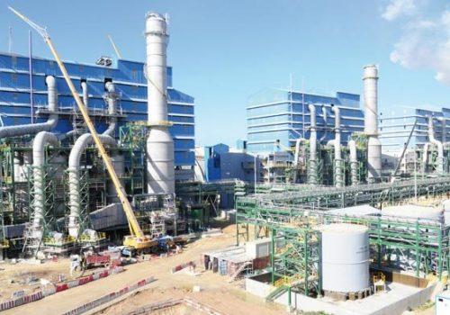 नेपालमा रासायनिक मल कारखाना स्थापना गर्ने प्रस्ताव स्वीकृत