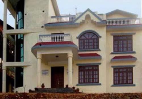 नेपाल पत्रकार महासंघ सिन्धुपाल्चोकद्वारा पत्रकार राहत कोष स्थापना