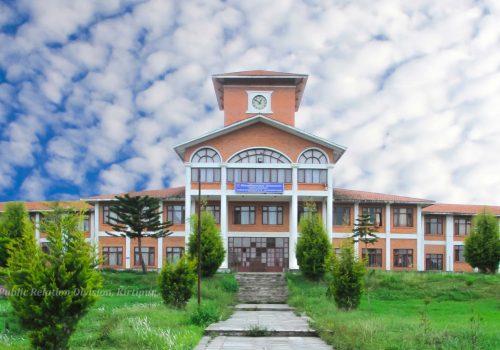 विश्वमै नभएको विषय पढाउँदै त्रिभुवन विश्वविद्यालय