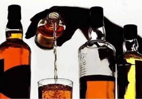 महेन्द्रनगर प्रशासनद्वारा दसैँमा मदिरा बिक्री वितरणमा रोक