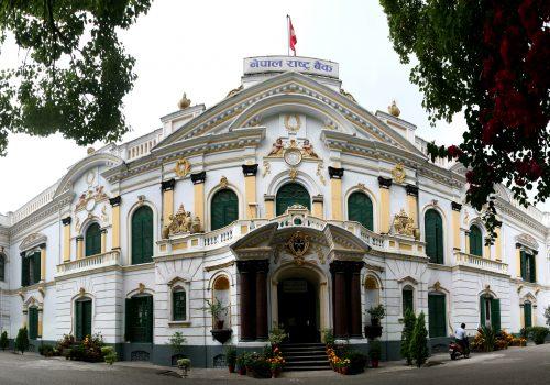क्रिप्टोकरेन्सीको कारोबार गरे कारबाही: राष्ट्र बैंक