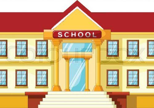 स्याङ्जामा छात्रामा कोरोना पुष्टि भएपछि खुलेको १५ दिनमै विद्यालय बन्द