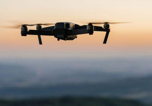 साउदी विमानस्थलमा ड्रोन हमलामा १० जना घाइते